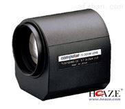 Computar镜头T6Z5710PDC-CS