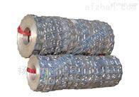 JGZP电缆压号机字盘(滚轮式)