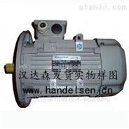 原装进口AC-MOTOREN电机FCA 132 M-4/HE B5
