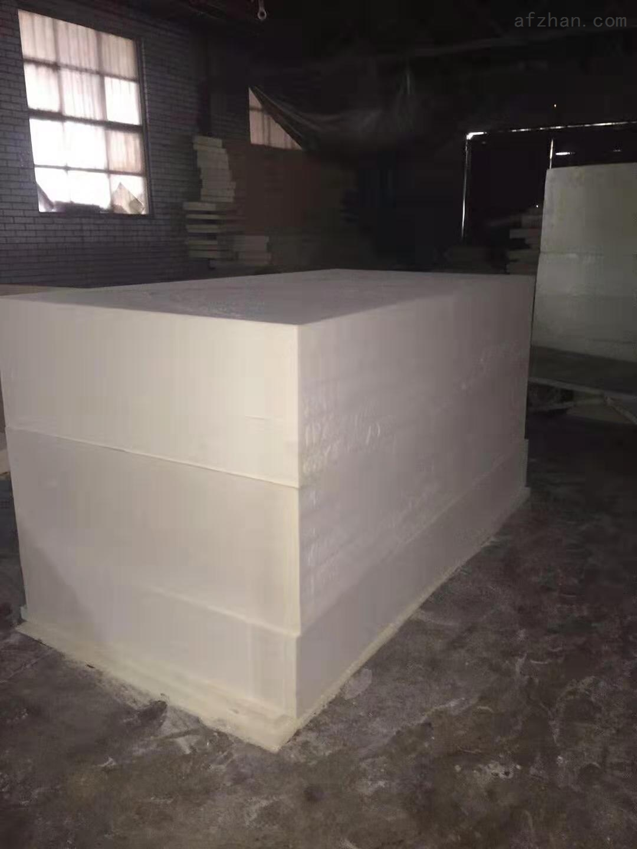 pu聚氨酯高密度板