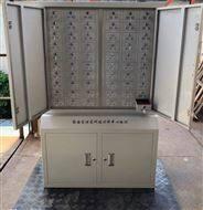 手机保密柜 会议室政企单位 手机信号隔离柜
