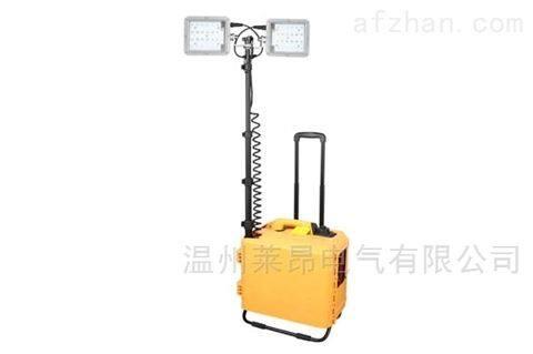 SFW6121_海洋王SFW6121多功能升降工作灯