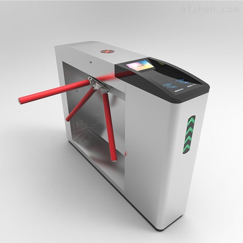 景区门票管理系统  景点售票检票系统