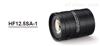 HF12.5SA-1原裝富士能500萬2/3英寸12.5mm工業鏡頭