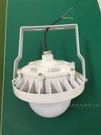 GC-108三防LED照明灯