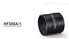HF35SA-1原裝富士能500萬2/3英寸35mm工業鏡頭