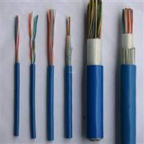 MHYBV-1×47/0.43煤矿用通信电缆 拉力电缆