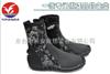5MM潜水鞋子供应商