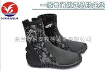 5MM潛水鞋子供應商