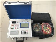 JY-Ⅲ全自动变压器变比组别测试仪