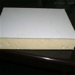 硬质聚氨酯板