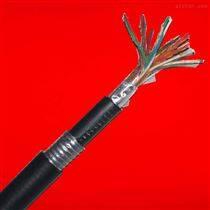 300/500V RS485通讯电缆 纯铜铠装屏蔽线缆