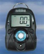 盟蒲安MP100手持式四氫噻吩檢測儀廠家