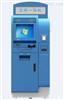 液晶屏自助繳費充值機|繳費系統