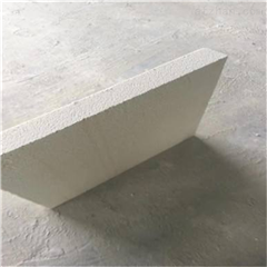 耐高温匀质板生产供应商