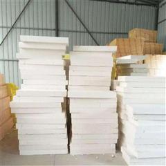 防水匀质保温板