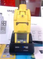 便携式英思科四合一气体检漏仪,氧气测试仪