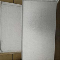 STP保温板生产商