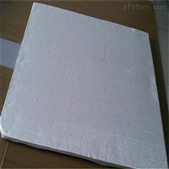 STP保温板规格直销
