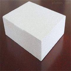 国产匀质保温板生厂商