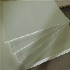 环保匀质板批发供应