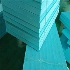A级匀质保温板保存方式