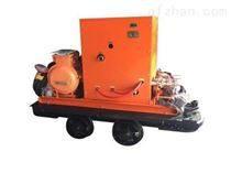 矿用凝胶泵