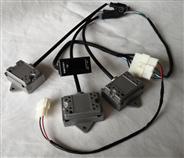 德立科銷售汽車溫度探測報警系統