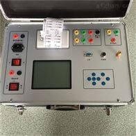 JYG-D开关机械特性测试仪