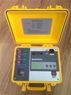 普通型直流电阻测试仪