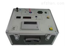 M405321真空度测试仪  型号:BN12-MVC/M405321