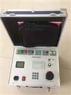 继电保护测试仪单片机型