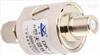 射频同轴信号电涌保护器