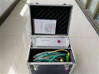 厂商变压器绕组变形测试仪-阻抗法
