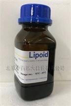 M155483磷脂 LIPOID LLC PHOSAL 50PG 型号:50PG