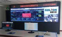 智慧消防物联网综合监控管理平台