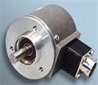 德国LTN分析儀RE-15-1-K01产品介绍