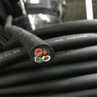 耐热型防水电缆JHS300/500V