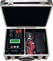 直流电阻测试仪承修资质