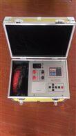 直流电阻测试仪JD-200A