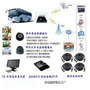 WSC-41H-贵州远程车载监控、北斗GPS定位器