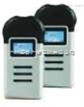 1002/1001多媒体2.4G 数字无线话筒报价