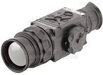 菲力尔FLIR阿姆塞特2-16x50 60Hz热成像仪