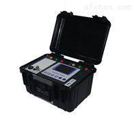 CT变比测量仪/组别测试仪