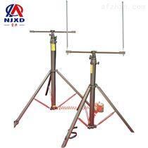 移動升降支架 三角架伸縮支架價格