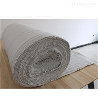 陶瓷纤维耐高温布厂家