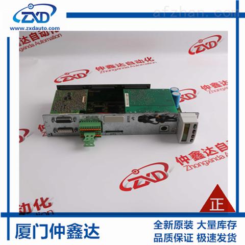 ABB DSTC454