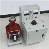 交流现货图-工频耐压试验装置