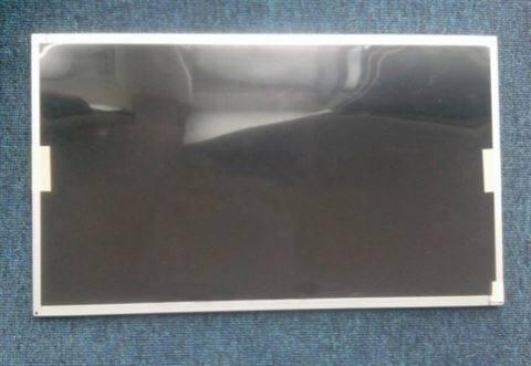 HV320FHB-N10京东方全视角A规显示屏