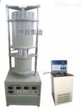 M400757土壤阳离子交换量检测仪升级款SP21/SKD-300